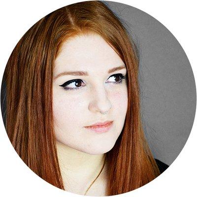 Photo of Ines Montani